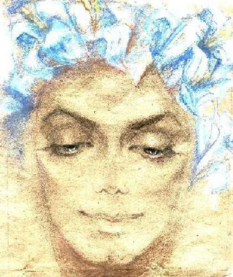 Michael Jackson par 7angel
